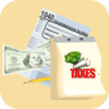 Glossary of Tax Terms
