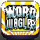 Word Juggler - A Fun and Fast Word Game